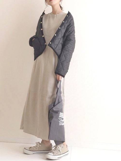 [Traditional Weatherwear] ARKLEY
