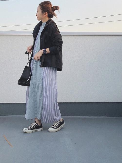 [Ne-net] pickable stripe shirts