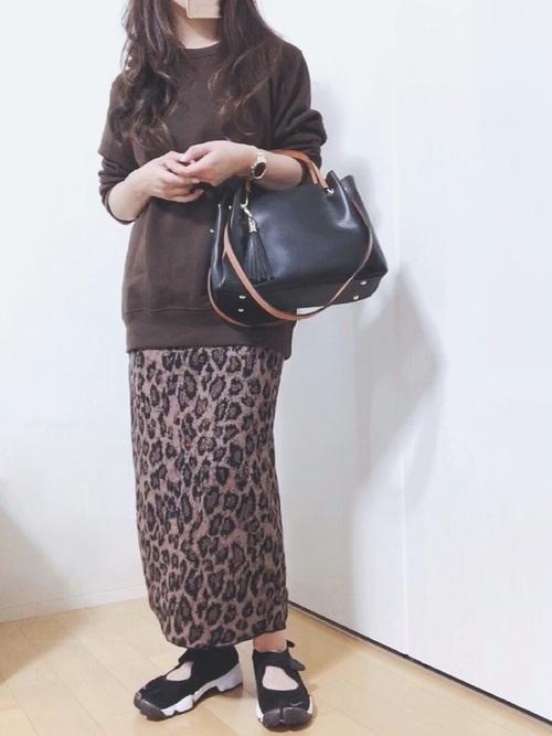 GU 秋トップス2