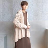冬のナチュラルコーデ24選!大人女性の頑張りすぎないシンプルファッション♡