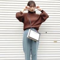 【ユニクロ&GU】で賢く高見え!大人女性がプチプラで作る秋コーデ♡
