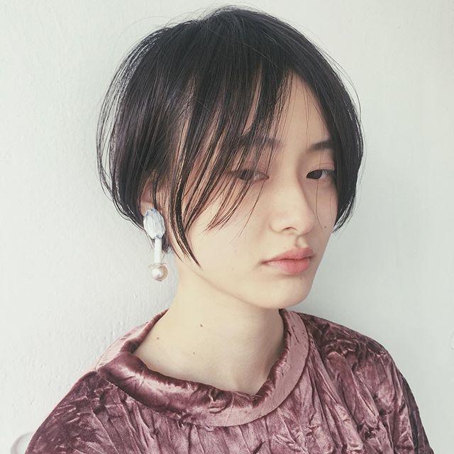 50代女性 髪型 悩み2