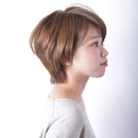 30代女性に似合うヘアカラー特集♪人気のグレージュなどトレンドの髪色をご紹介