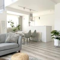 北欧風のお部屋にしたい!洗練された空間を作り出すインテリア実例集