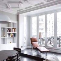 ニューヨークインテリア特集!海外スタイルのおしゃれな部屋を作るコツをご紹介♪