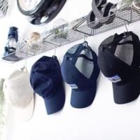 帽子収納のおすすめアイデア特集!おしゃれにすっきり片付けるコツをご紹介♪
