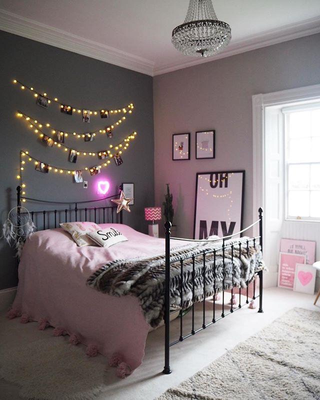 ベッドルーム11