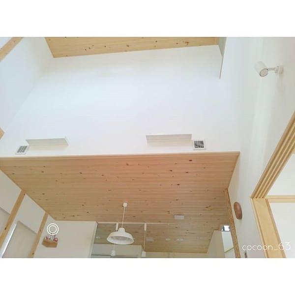 無印「壁に付けられる家具」でコーナー飾り