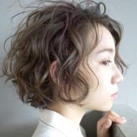 ボーイッシュな髪型が大人女子に人気♪クールな雰囲気のヘアスタイル特集!