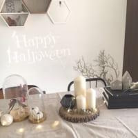 お家で季節行事を楽しもう!みんなの《ハロウィンインテリア》をチェック♡