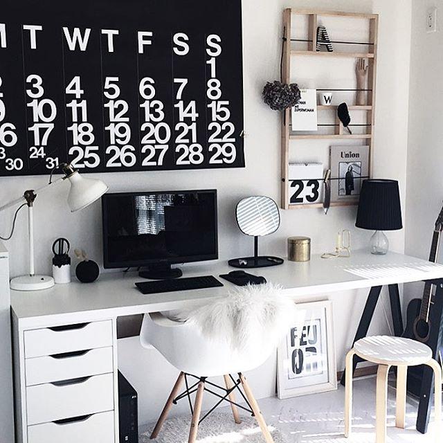 パソコンを書斎や専用部屋に置く方にオススメ