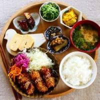 肉巻きレシピ特集♪ボリュームたっぷりで食べやすい人気料理を一挙ご紹介!