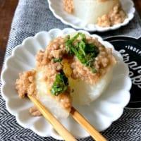 ダイエット中のおかずレシピ特集!おすすめの人気ヘルシー料理で健康的な食事♪