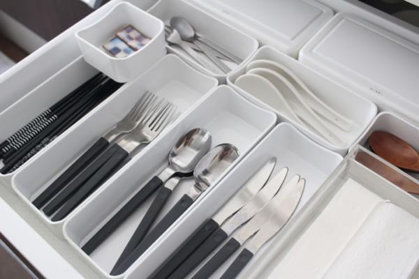 キッチン 収納 ニトリ8