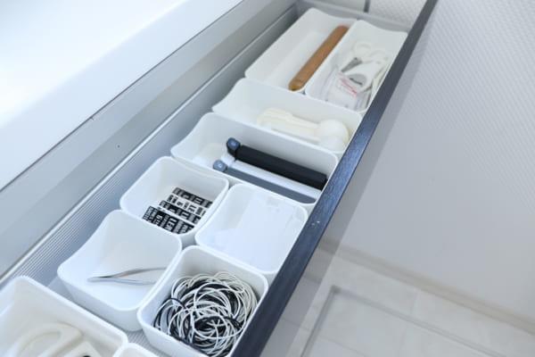 キッチン 収納 ニトリ11