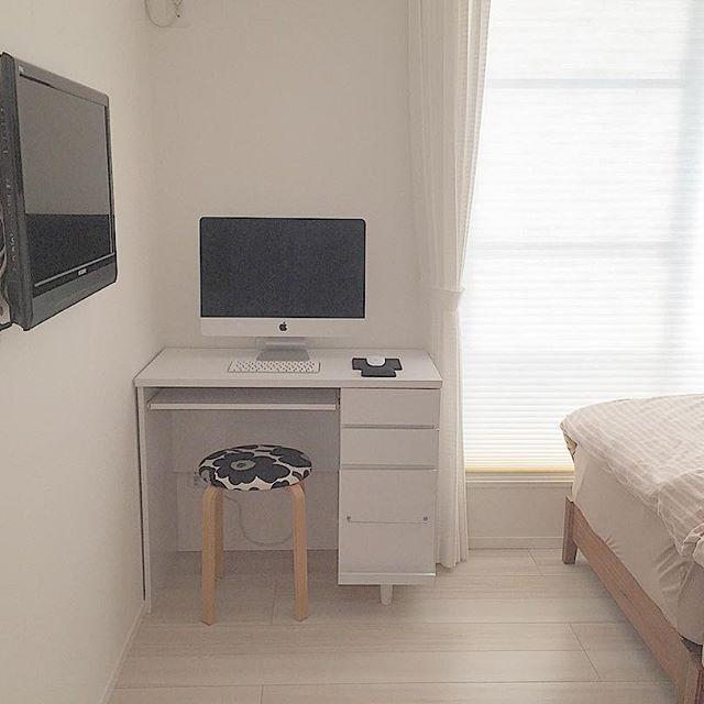 パソコンを書斎や専用部屋に置く方にオススメ2