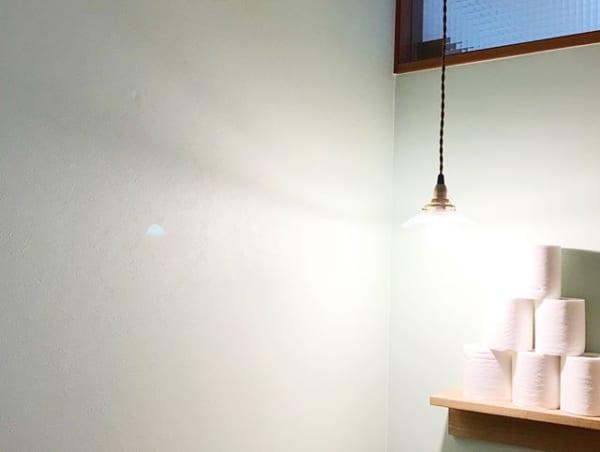 壁に付けられる家具で