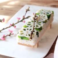 菜の花を使った人気レシピ特集♪ほろ苦さがクセになるアイデア料理をご紹介