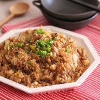 春雨を使った人気レシピ24選!ダイエットにおすすめの簡単料理をご紹介☆
