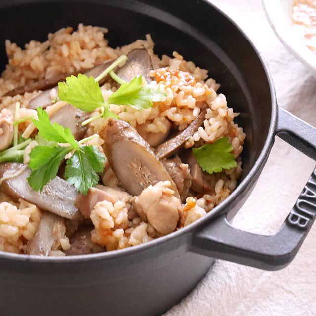 ごぼう 簡単 作り置き料理 お弁当