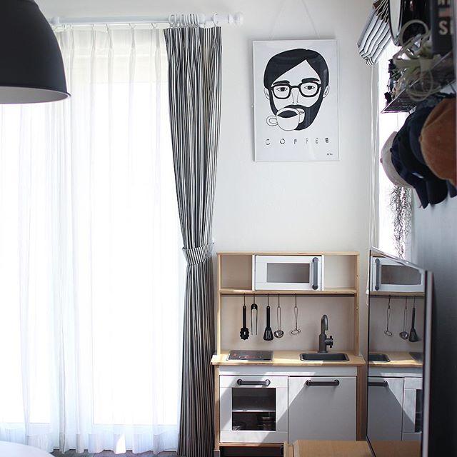 IKEA ヒットアイテム8