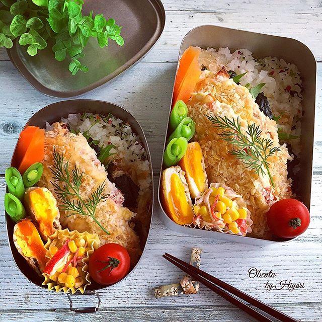 ささみの簡単な作り置き料理15