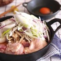 ネギの大量消費レシピ特集☆たくさん使って美味しく食べられる人気料理♪