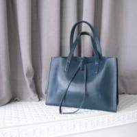 30代女性はバッグにもこだわって♪オフィスカジュアルにおすすめの鞄25選