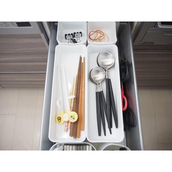 キッチン 収納 ニトリ9