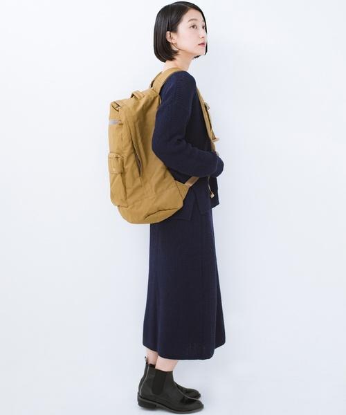 [haco!] F/CE.(エフシーイー) XPAC DAY