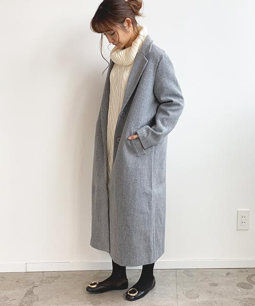1月 服装22
