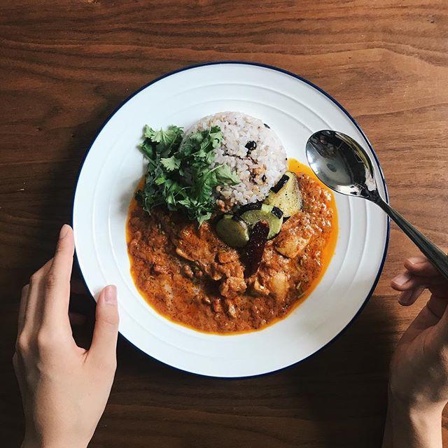 エスニック料理 簡単レシピ ご飯・麺2