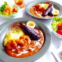 ウスターソースを使ったレシピ24選♪消費にもおすすめの人気料理をご紹介!