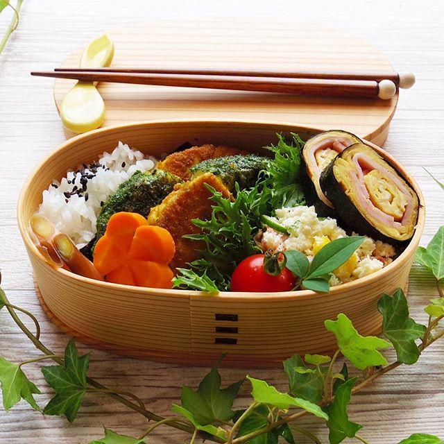 ささみの簡単な作り置き料理12