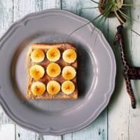 ピーナッツを使ったレシピ集!《おかず&おつまみ》人気のアレンジ料理をご紹介