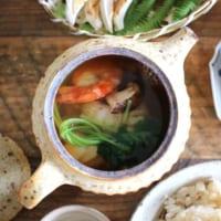 蒸し料理14選♪《和風・洋風》食材本来の旨味を味わう人気レシピをご紹介!