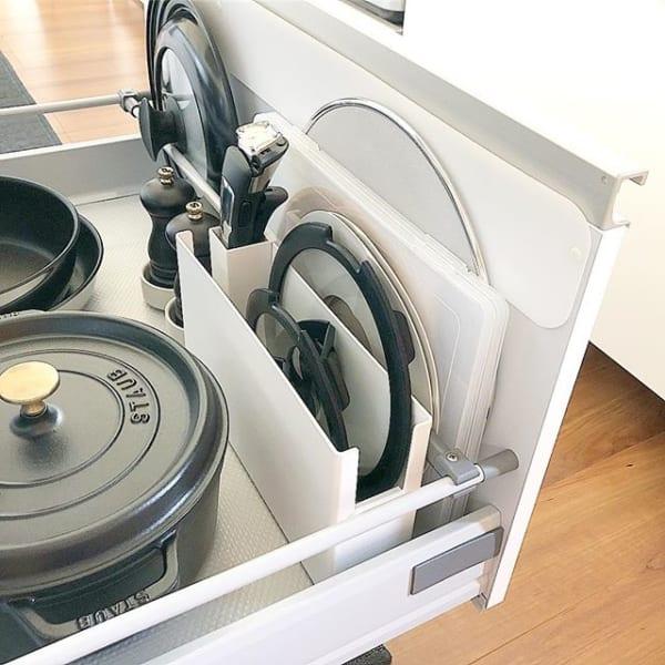 キッチン用品2