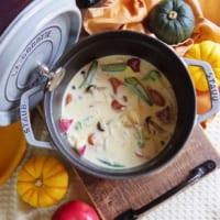 きのこの人気レシピ特集!簡単味付けでできる美味しいおかず&常備菜♪