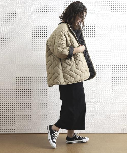 京都 1月 服装 デート18