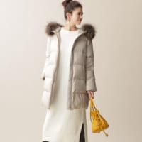 【北海道】1月の服装20選!防寒対策&おしゃれを叶える冬ファッションをご紹介