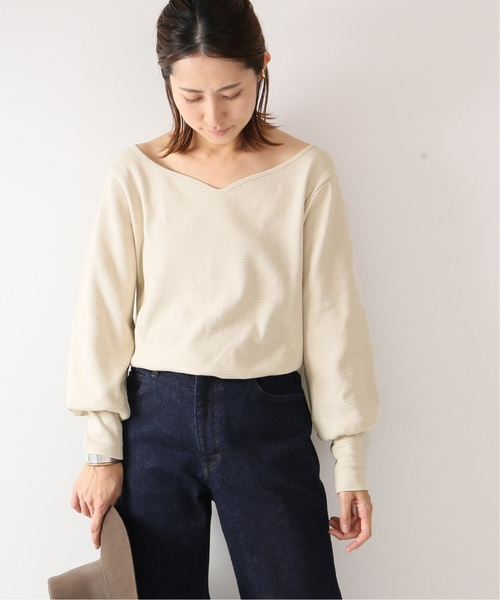 https://zozo.jp/shop/spickandspan/goods/45063197/?did=74363285