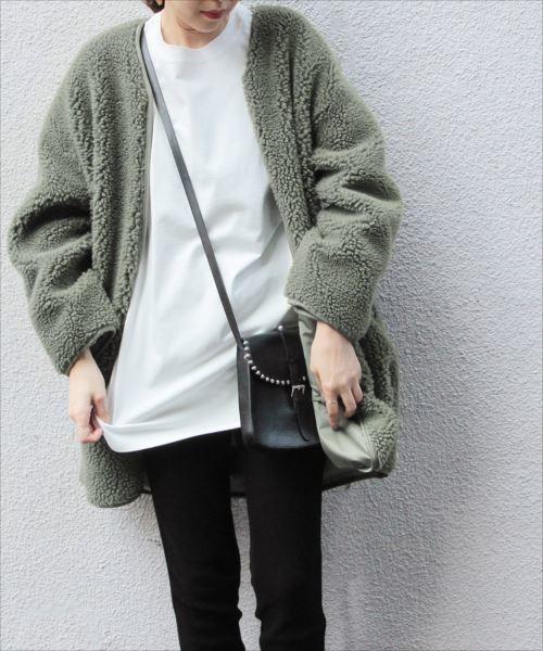1月 服装6