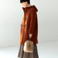 ショートヘア女子の冬ファッション30選!真似したい上級者コーデをご紹介♪
