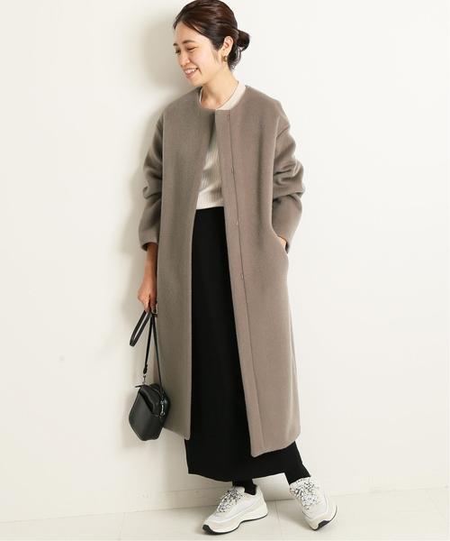京都 1月 服装 デート14