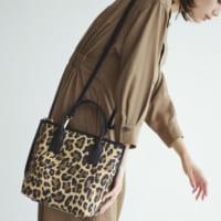 +ワンアイテムで秋コーデ♡カーディガン&バッグで作るグッドコスパな秋ファッション