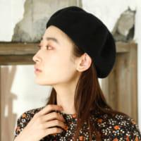 ベレー帽の冬コーデ24選!これひとつで簡単に上級者ファッションの仲間入り♪
