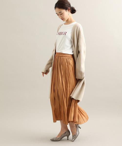 [ViS] シャイニースカート