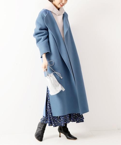 京都 1月 服装 デート12