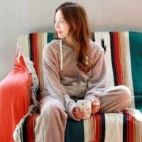 ルームウェアの人気ブランド特集♡大人女性におすすめの部屋着を大公開!