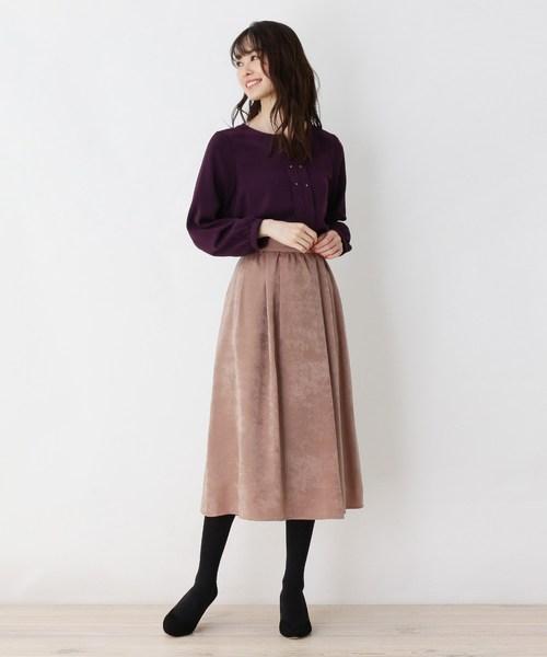 北海道 1月 おすすめ 服装 ポイント2